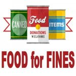 food for fines 2